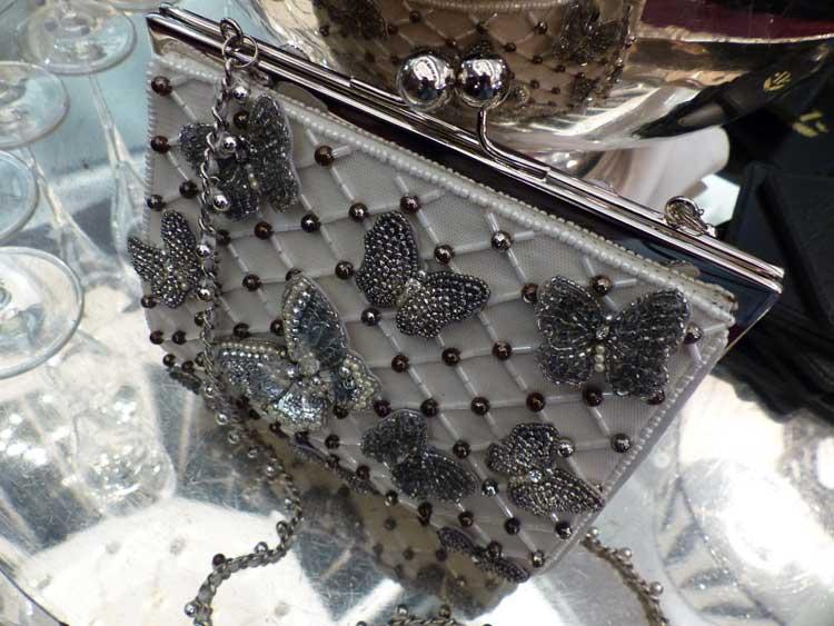 ruche-hues-butterfly-handmade-bag-india-4