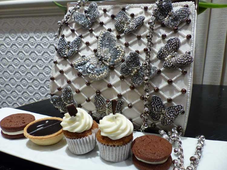 ruche-hues-butterfly-handmade-bag-india-5