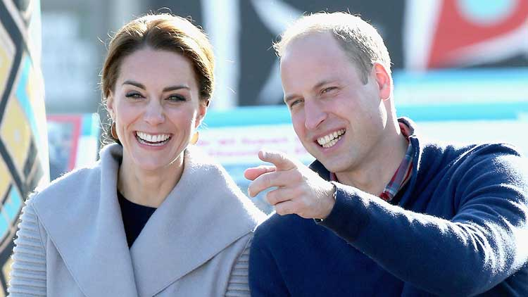 1280_kate_middleton_prince_william_092816_getty611046182