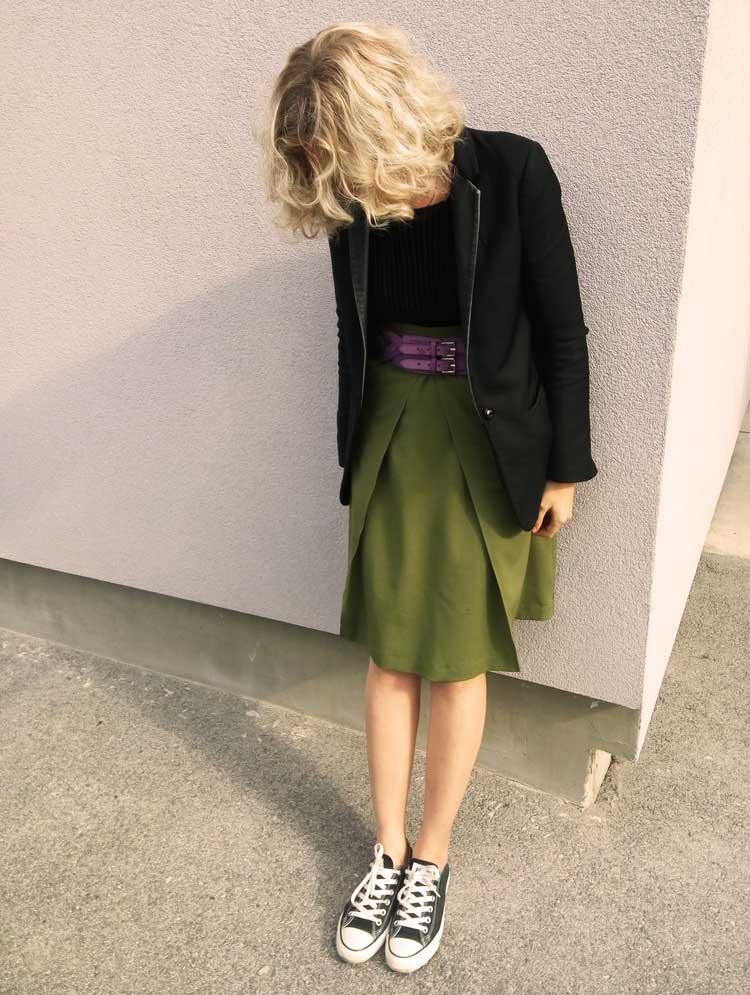 monique-collignon-mihaela-markovic-gracie-opulanza-marketing-100-plastic-suit-1