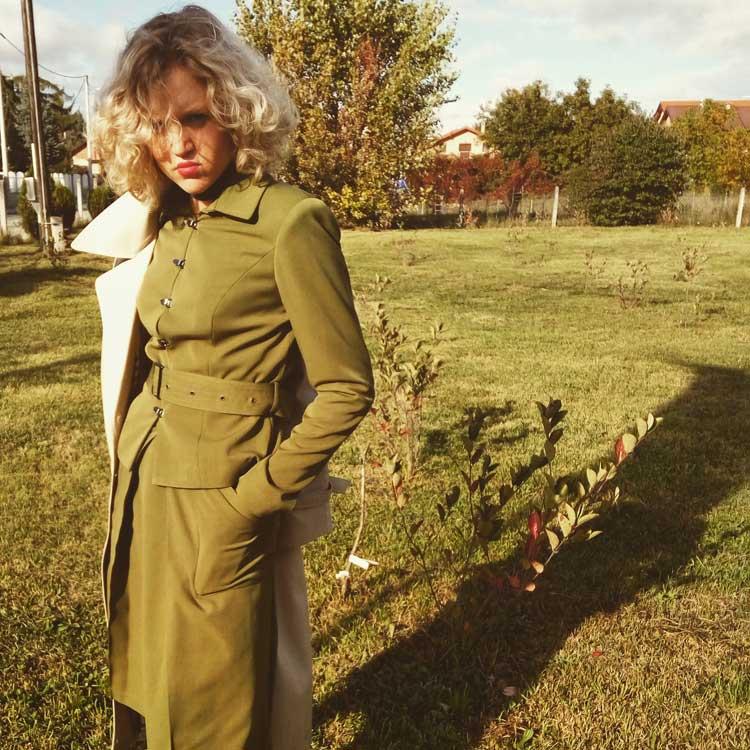 monique-collignon-mihaela-markovic-gracie-opulanza-marketing-100-plastic-suit-7