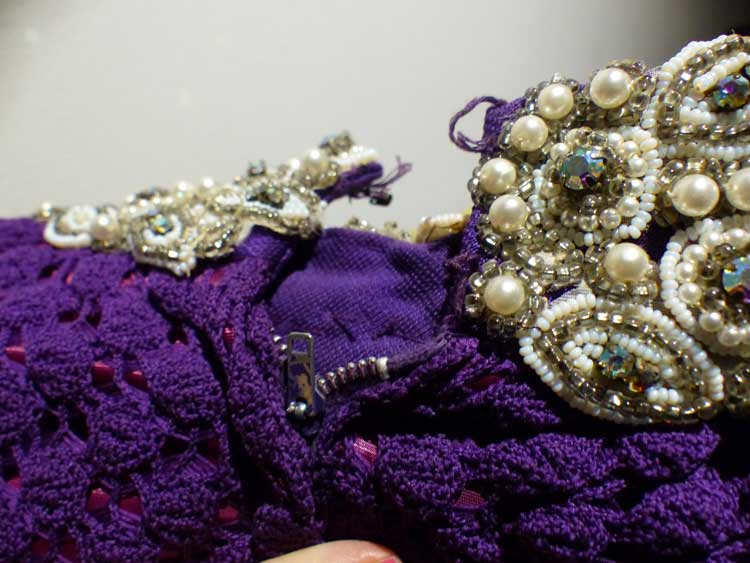 purple-pearl-vintage-dress-gracie-opulanza-1