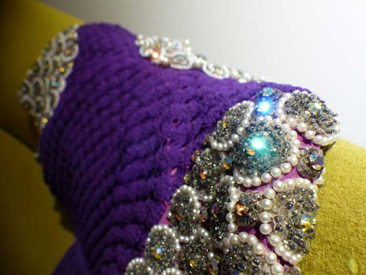 purple-pearl-vintage-dress-gracie-opulanza-4
