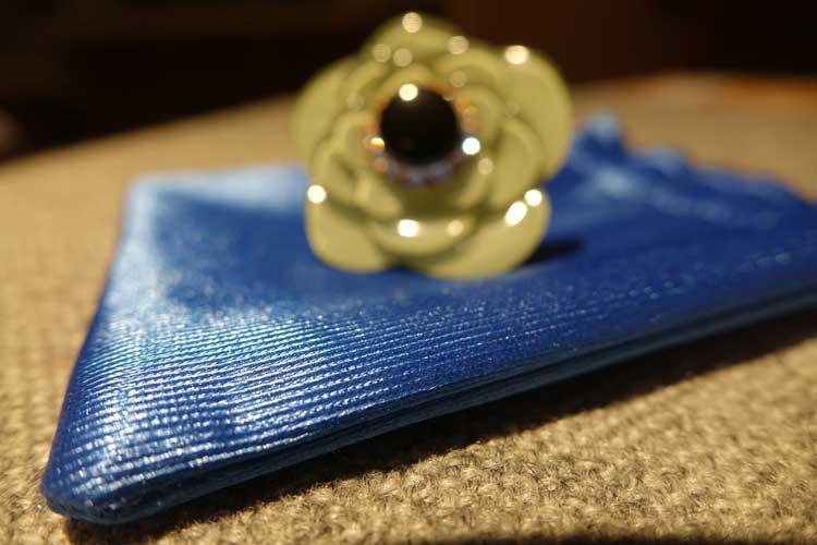 angela-caputi-giuggiu-fashion-costume-jewellery-gracie-opulanza-1