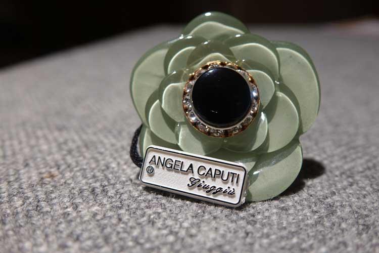 angela-caputi-giuggiu-fashion-costume-jewellery-gracie-opulanza-3