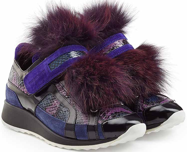 pierre-hardy-sneakers-with-snakeskin-leather-and-fur-multicolor