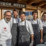Chef Norbert Niederkofler – Respect The Produce & The Producer