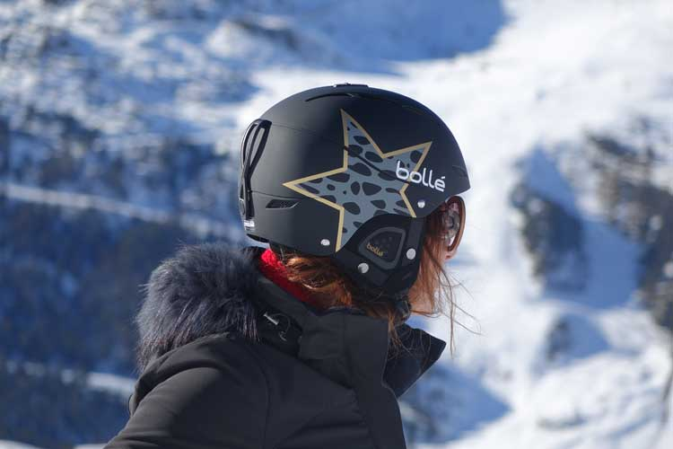 bolle-helmet-juliet-anna-veith-signature-series-worn-by-gracie-opulanza-5