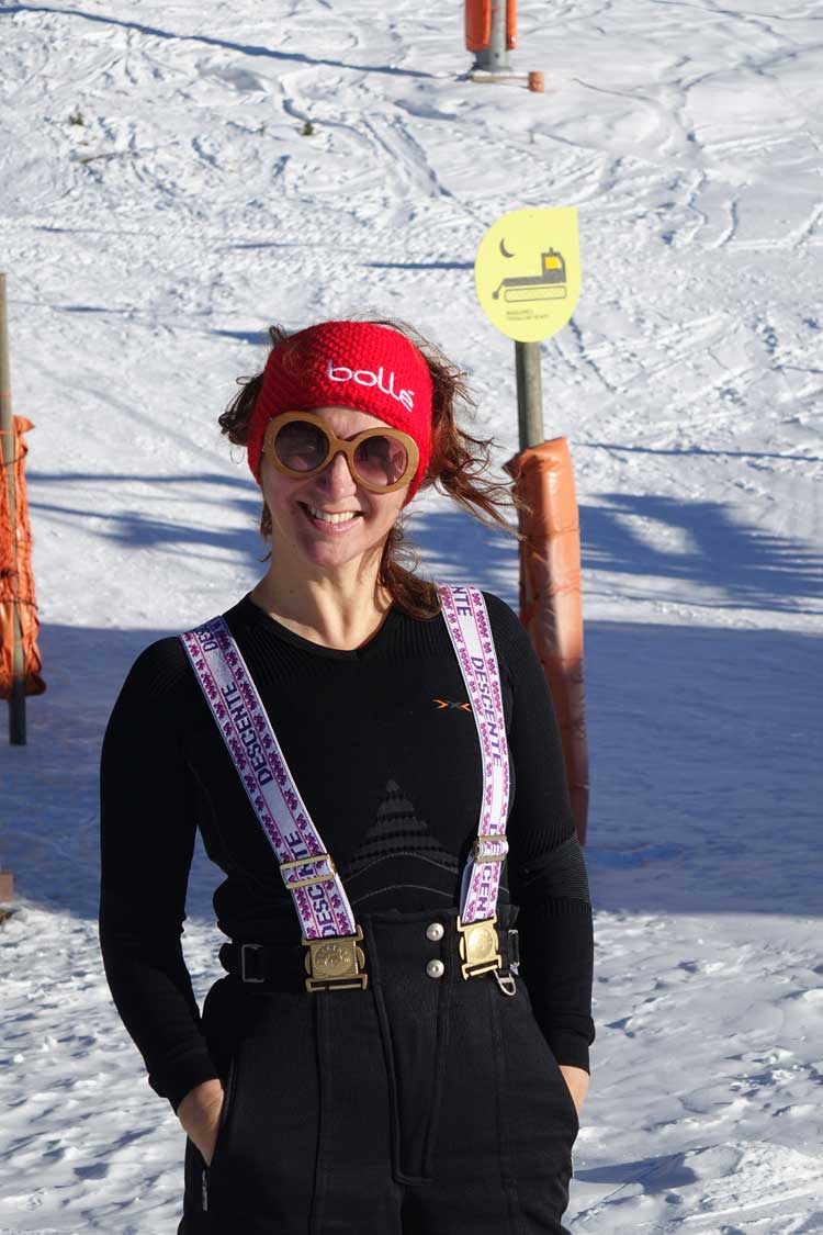 gracie-opulanza-bolle-head-band-vintage-ski-wear-2017-1