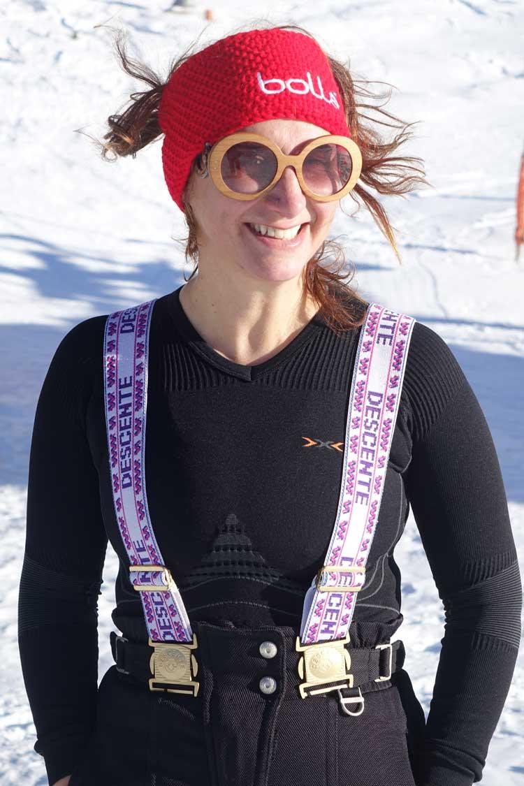 gracie-opulanza-bolle-head-band-vintage-ski-wear-2017-2