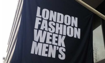 London Fashion Week : Men – PR's Don't Understand Social Media!