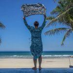 Metiseko Vietnam – Luxury Handmade Silk