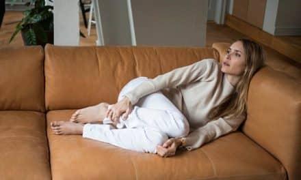 Amazon Fashion – Scandi Style Fashionista Pernille Teisbaek