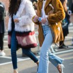 Mink Coats – Winter Choices For Athleisure