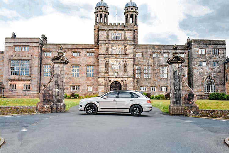 Bentley bentayga SUV V8 Lifestyle menstylefashion