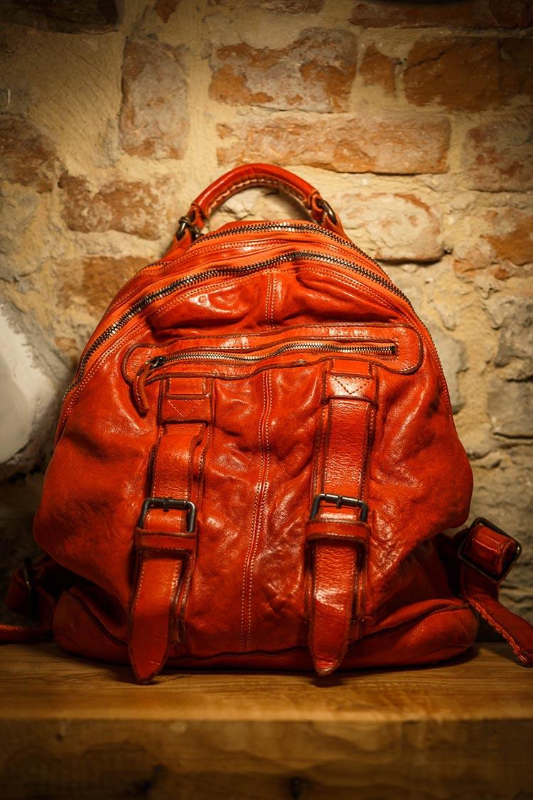 bag benheart leather