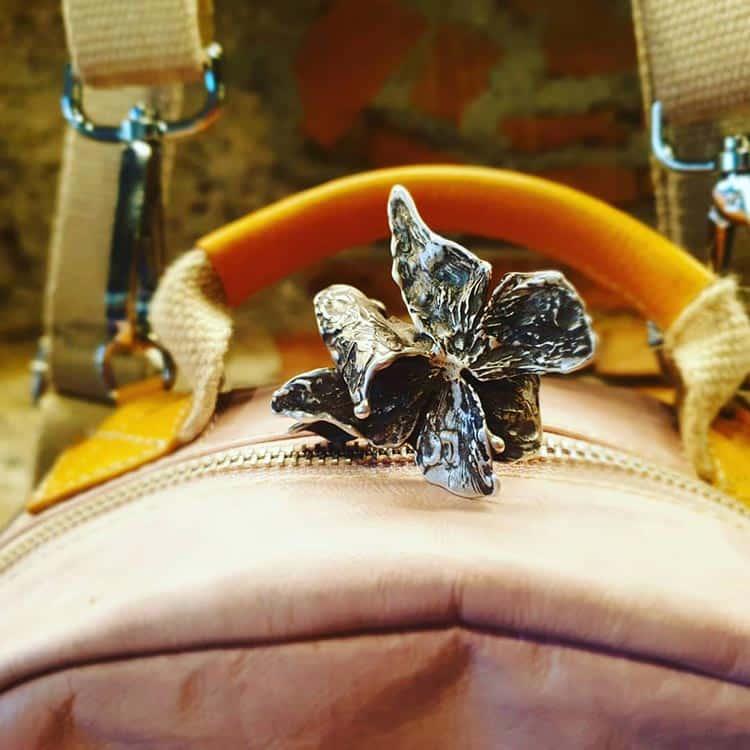 Beatrice Pieron Lube Lucca Italy Jewellery Avant Garde (4