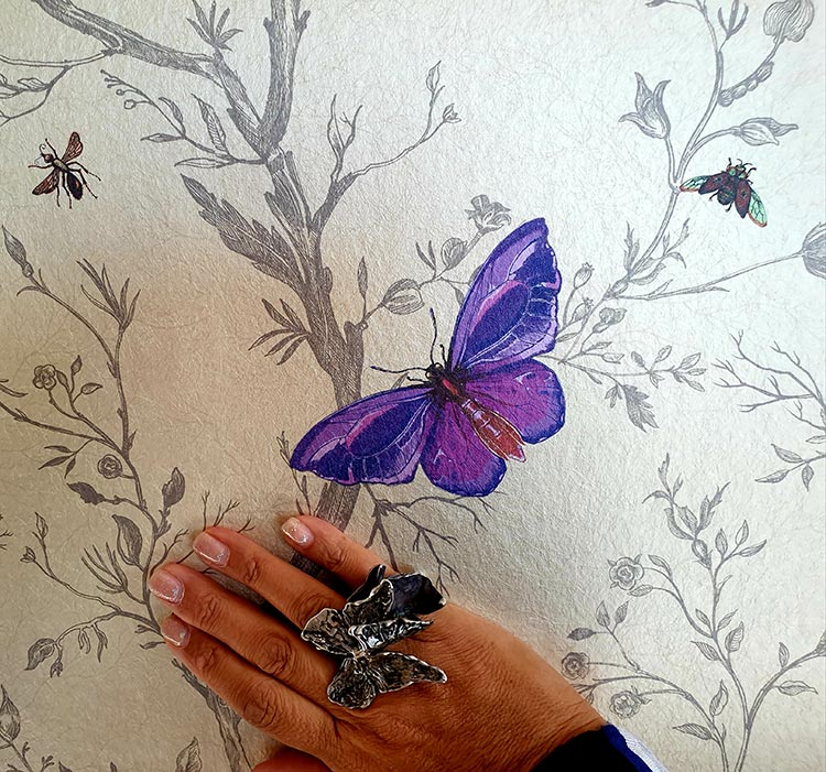 racie-Opulanza-Butterfly-silver-bespoke-ring