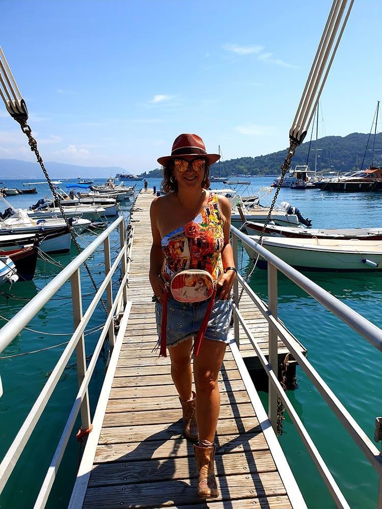 Gracie-Opulanza-italy-Swimwear.jpg-Stetson