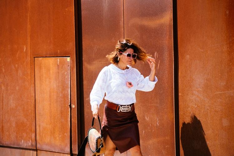 LE MANIGLIE DELL'AMORE Gracie Opulanza Vegan bags Siena Italy(11)