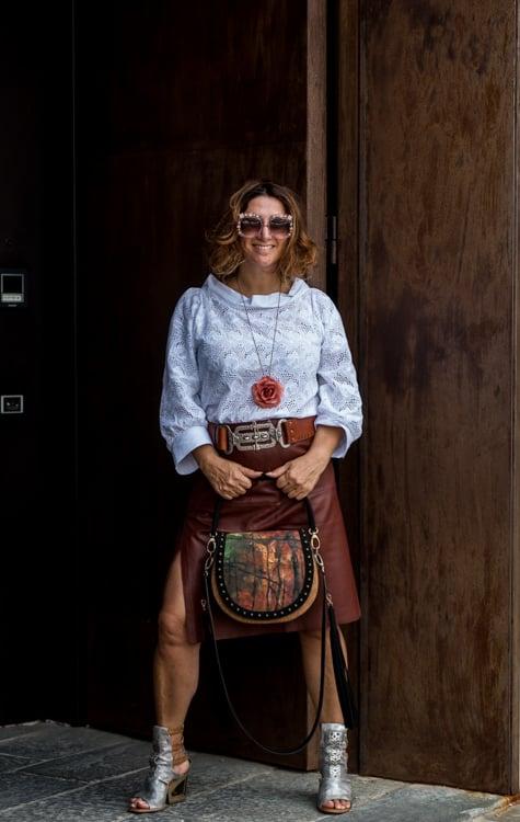 LE MANIGLIE DELL'AMORE Gracie Opulanza Vegan bags Siena Italy(14)