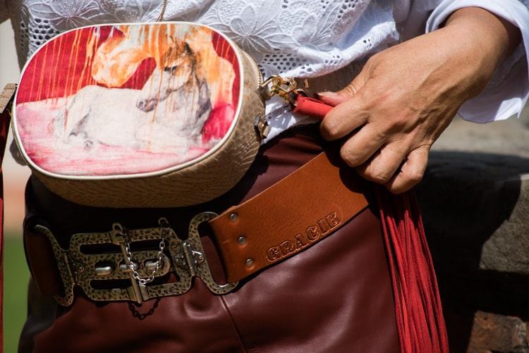 LE MANIGLIE DELL'AMORE Gracie Opulanza Vegan bags Siena Italy(18)